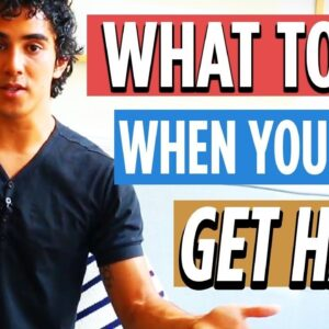 """How To Get Yourself """"Hard"""" Again (Guide on what to do about erectile dysfunction)"""