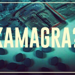 Kamagra - Do's and don'ts | Drugslab