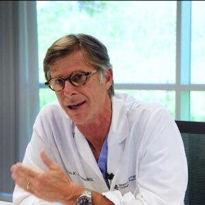 Men's Health: Erectile Dysfunction and Testosterone