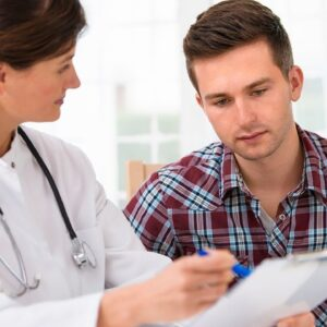 Psychological Causes of ED | Erection Problems