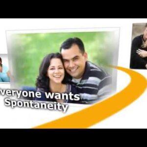 Shock Wave Treatment for Erectile Dysfunction